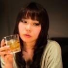 30代女性の口説き方・付き合い方 – 30代男性の婚活テクニック –